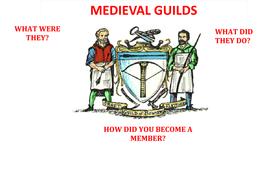 MEDIEVAL-GUILDS.doc