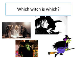 Act-1-Scene-1-Witches-amended.pptx