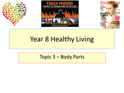 Body-Parts-Intro-lesson-3.pptx