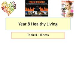 Illness-lesson-1.pptx
