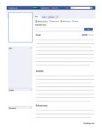 fakebook--musician-profile.docx