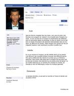 fakebook-model--Stromae.docx