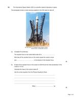 Resultant-Forces-STRETCH.pdf