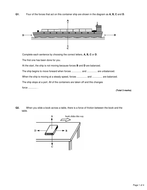 Resultant-Forces-EASY.pdf