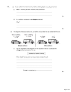 Momentum-STRETCH.pdf