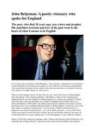 John-Betjeman-Guardian-Article.docx