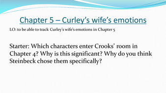 L8-ch-5-Curley's-wife.pptx