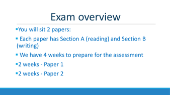 Lesson-1---exam-overview-and-Q1.pptx