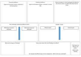 River-revision-worksheet-EG.docx