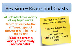 Revision---Rivers-and-Coasts-eg-2015.pptx