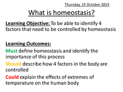 L15--What-is-homeostasis.pptx