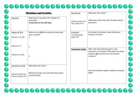 L2-Christians-and-Creation-LA-worksheet.docx