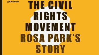 Rosa-Parks.pptx