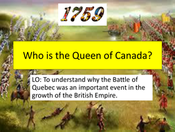 Who-is-the-Queen-of-CanadaTRM.pptx