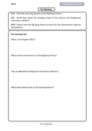 The-Big-Bang-Objectives-pre-post-test.docx