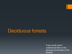 Deciduous-forests.pptx