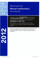 ks2-mathematics-2012-mental-maths-transcript---Copy.pdf