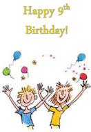 Birthday-note.pptx