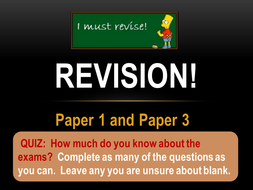 Revision!.pptx
