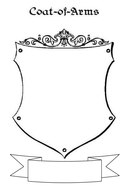 coat--of-arms.docx