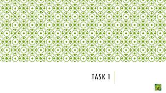Task-1--Course-work.pptx
