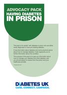 diabetes-prison-advocacy-pack-0813.pdf