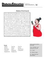 PHDiabetes_puzzles.pdf