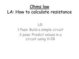 Ohms-law.pptx