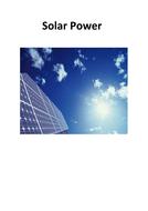 renewable-card-sort.docx