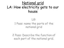 National-grid.pptx