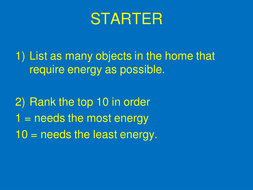 Energy-in-the-home.pptx