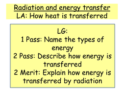 2Radiation-and-energy-transfer.pptx