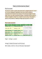 1.3-information-sheet.docx