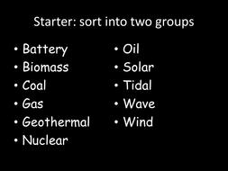 Renewable-energy.pptx