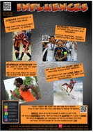 WJEC Physical Education Theory Posters: Skill, Feedback, Principles, Influences, Practice, Guidance