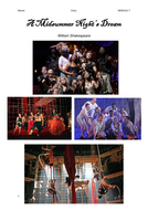 A-Midsummer-Night-booklet-More-ABLE.docx