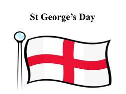 St George's assembly SEN
