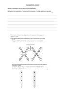 Exam-questions-meiosis.docx