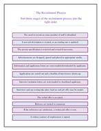 4--Recruitment-and-Selection-activityanswerversionv2.docx