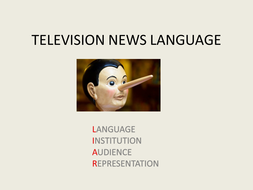TELEVISION-NEWS-LANGUAGE.pptx