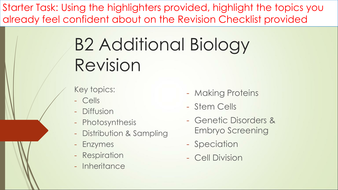 B2-Additional-revision-learning-mats.pdf