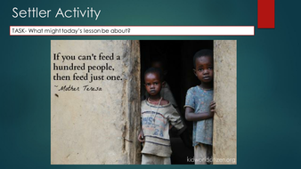 Food-Insecurity-When-is-Enough-Enough.pptx