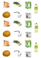 Leek-and-potato-soup-pictures.docx