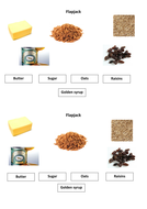 Flapjack-pictures.docx