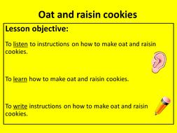 21.10.13-Oat-and-raisin-cookies.pptx