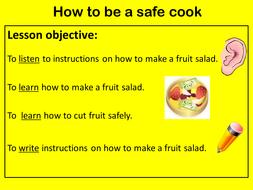 9.9.13-Fruit-salad.pptx