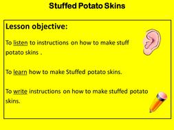 23.9.13-Stuffed-Potato-Skins.pptx