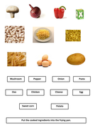 Frittata-pictures.docx