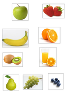 fruit-pictures.docx