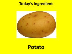 16.9.13-Leek-and-Potato-Soup.pptx